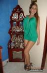 Gisela Valentina, nuevas fotos de esta Colombiana