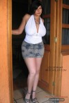 Maritza Mendez De Mexicanlust, Madura Mejicana