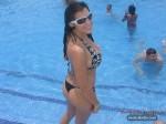 Norbelys Gandica vecina sexy y soltera de Caracas