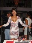 Yenliz Odette Gil Toro bella modelo venezolana